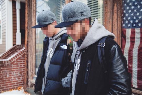 hatspreviewpic