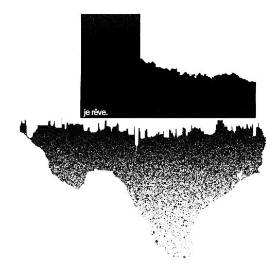 jereve in texas
